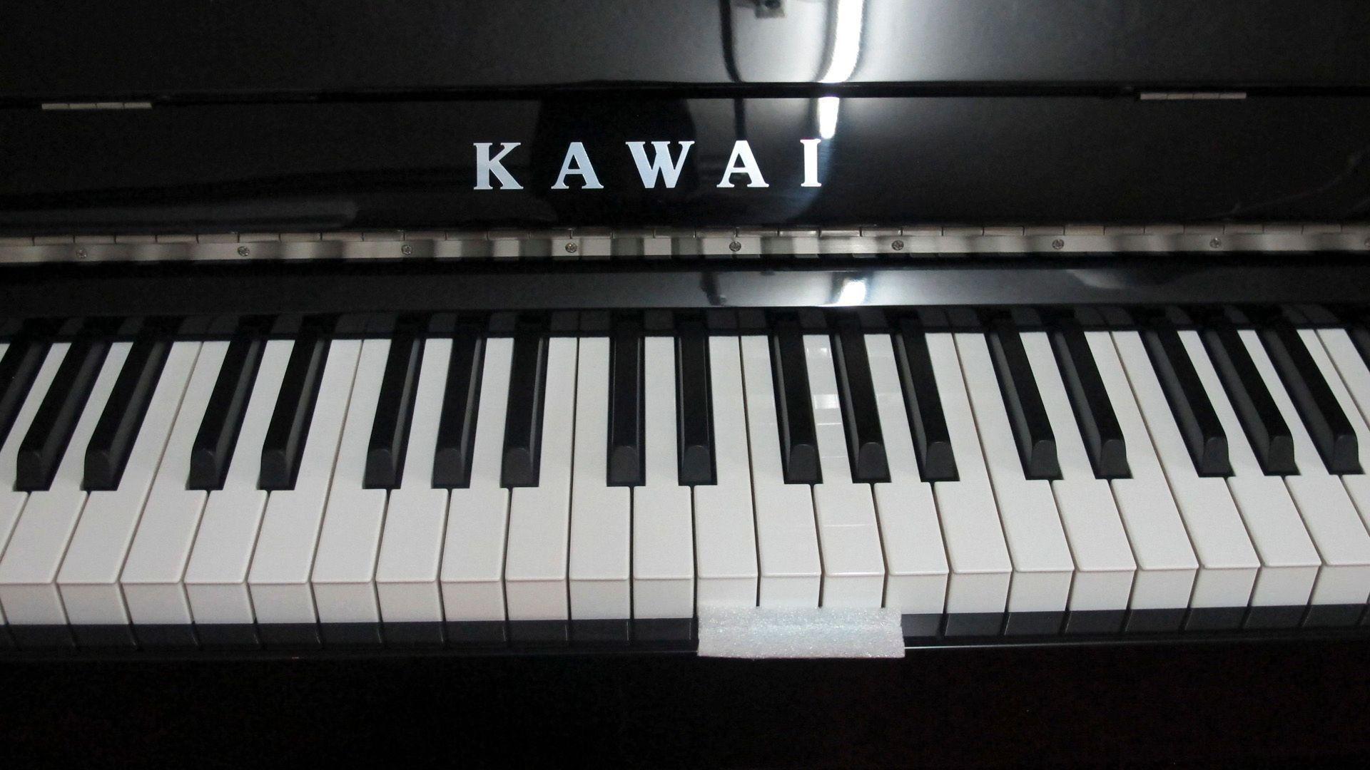 Restauración y afinación de pianos en Canarias