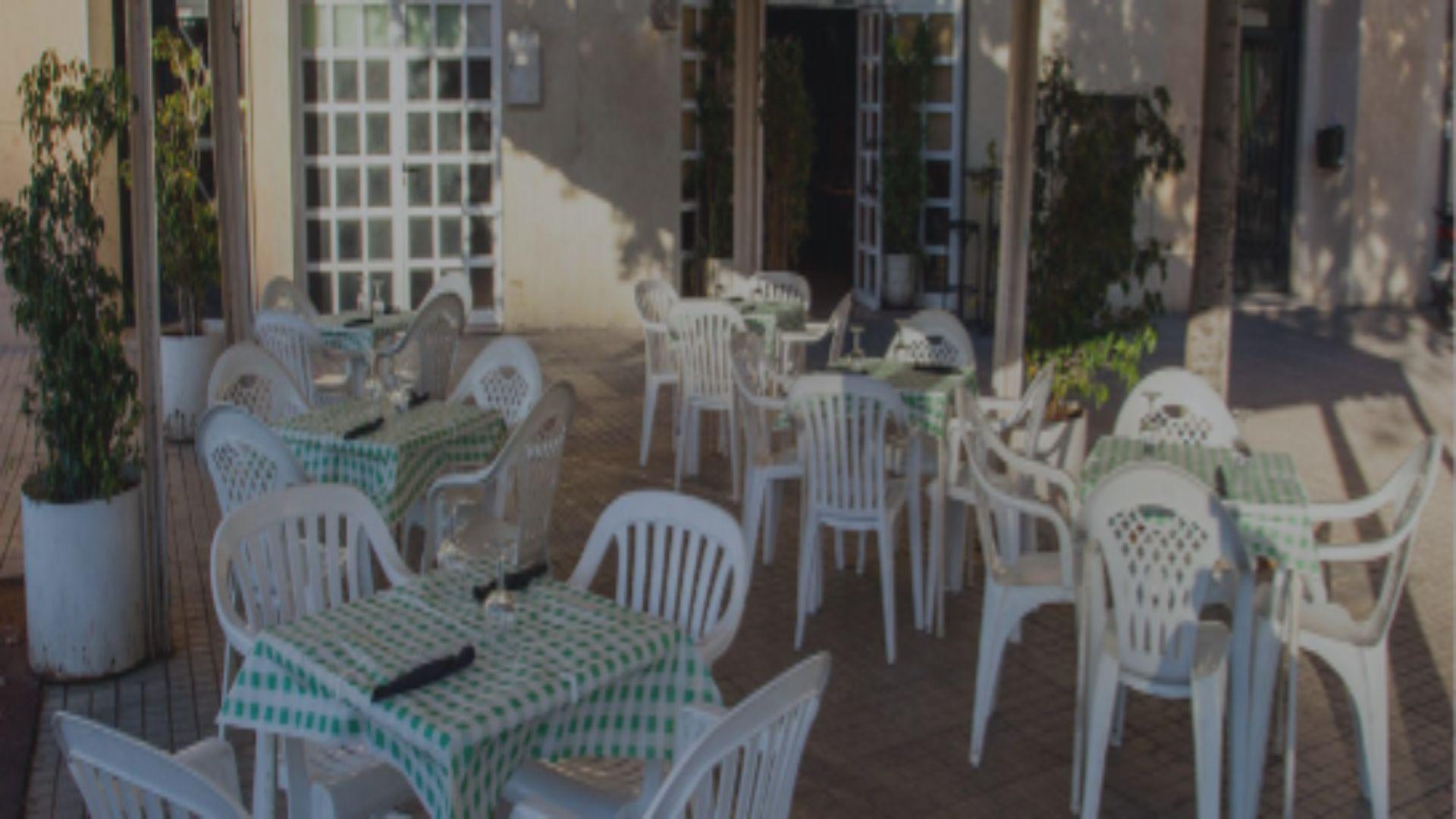 Comer en Castellón