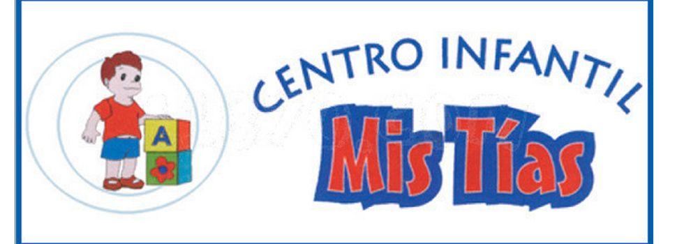 Guardería en Candelaria | Centro Infantil Mis Tías
