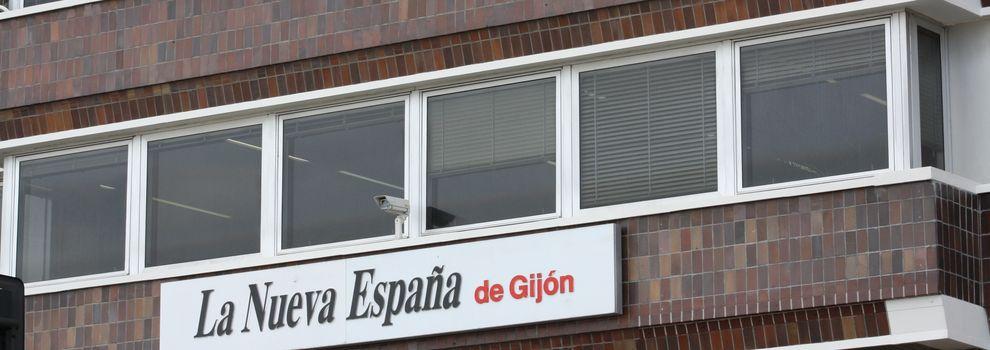Empresa de pintores en Asturias | Decoraciones Alex