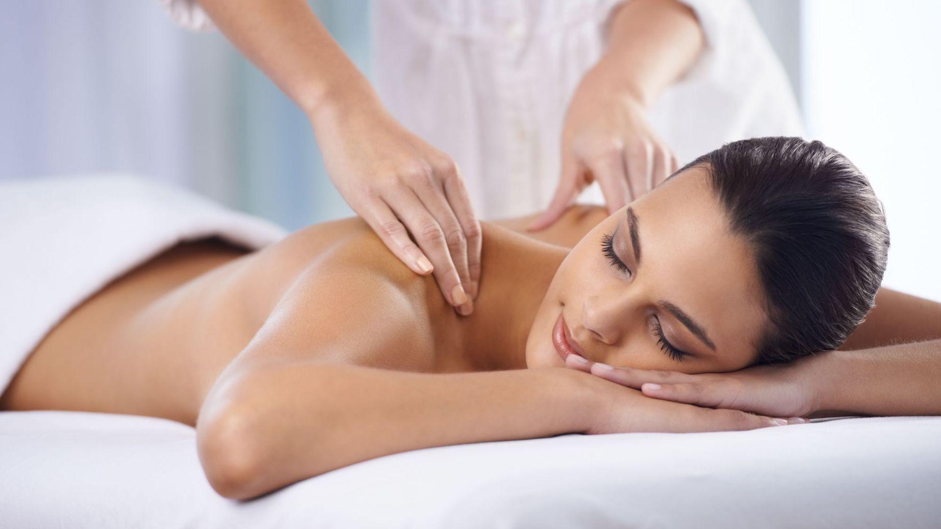 000 masaje relax relajacion balneario fisioterapia  (1)