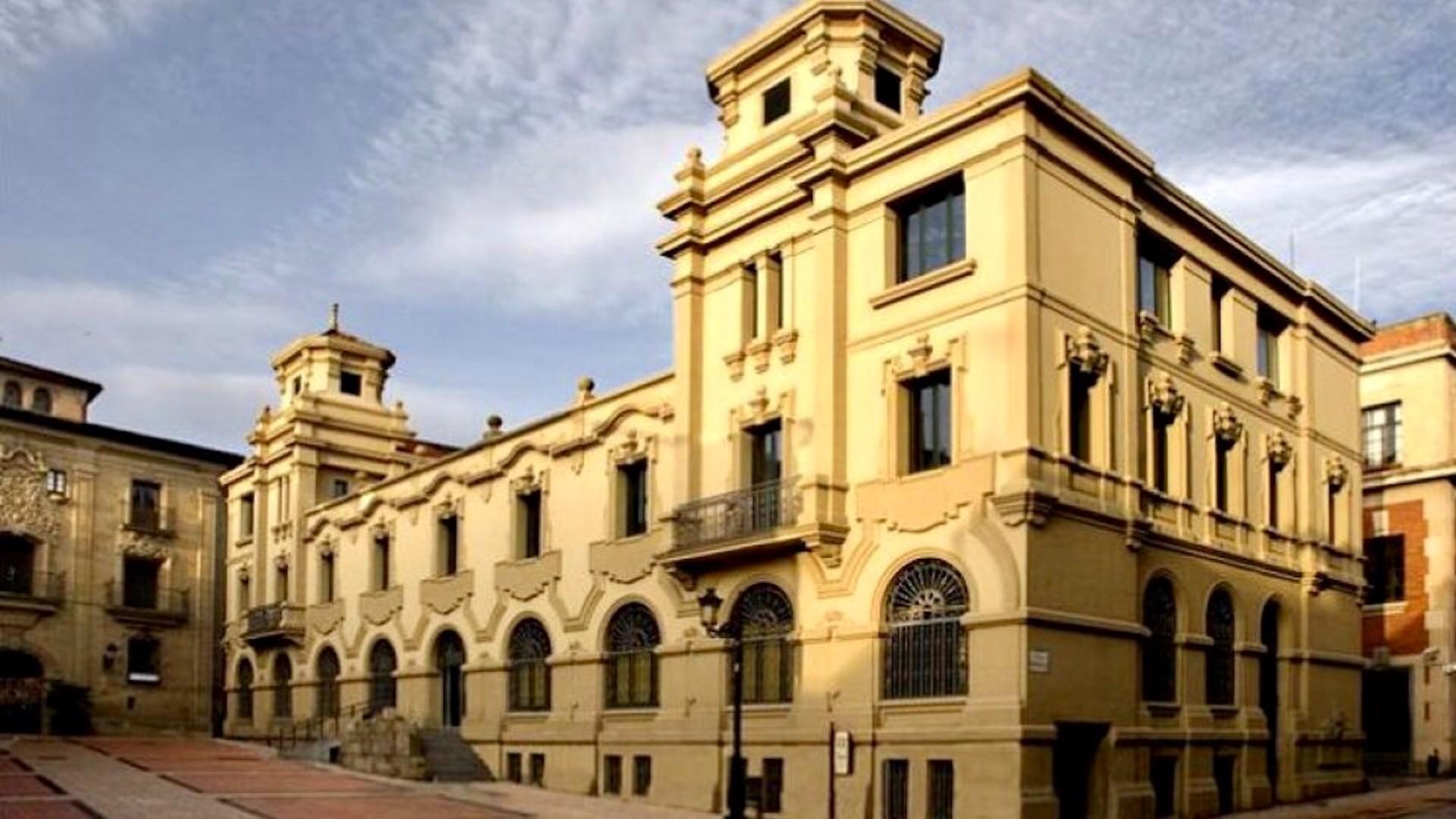 logroo_palacio_de_correos