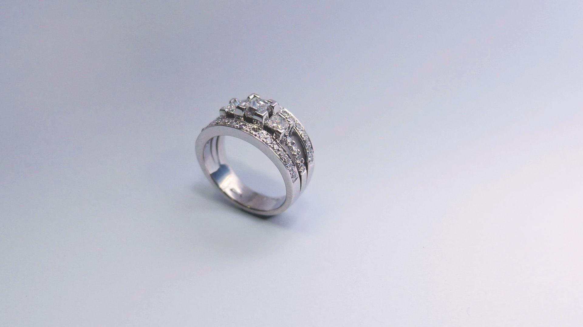 ring-2775289(1) (1) (1)