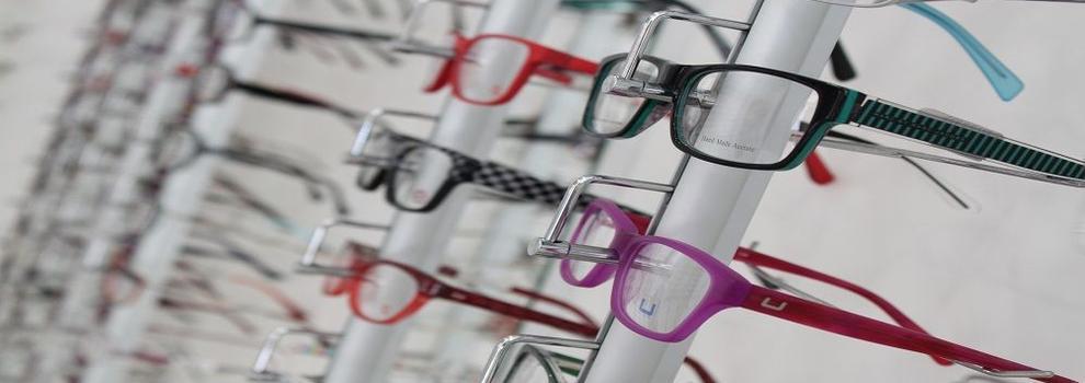 Gafas progresivas en Zamora | Centro Óptico Roberto