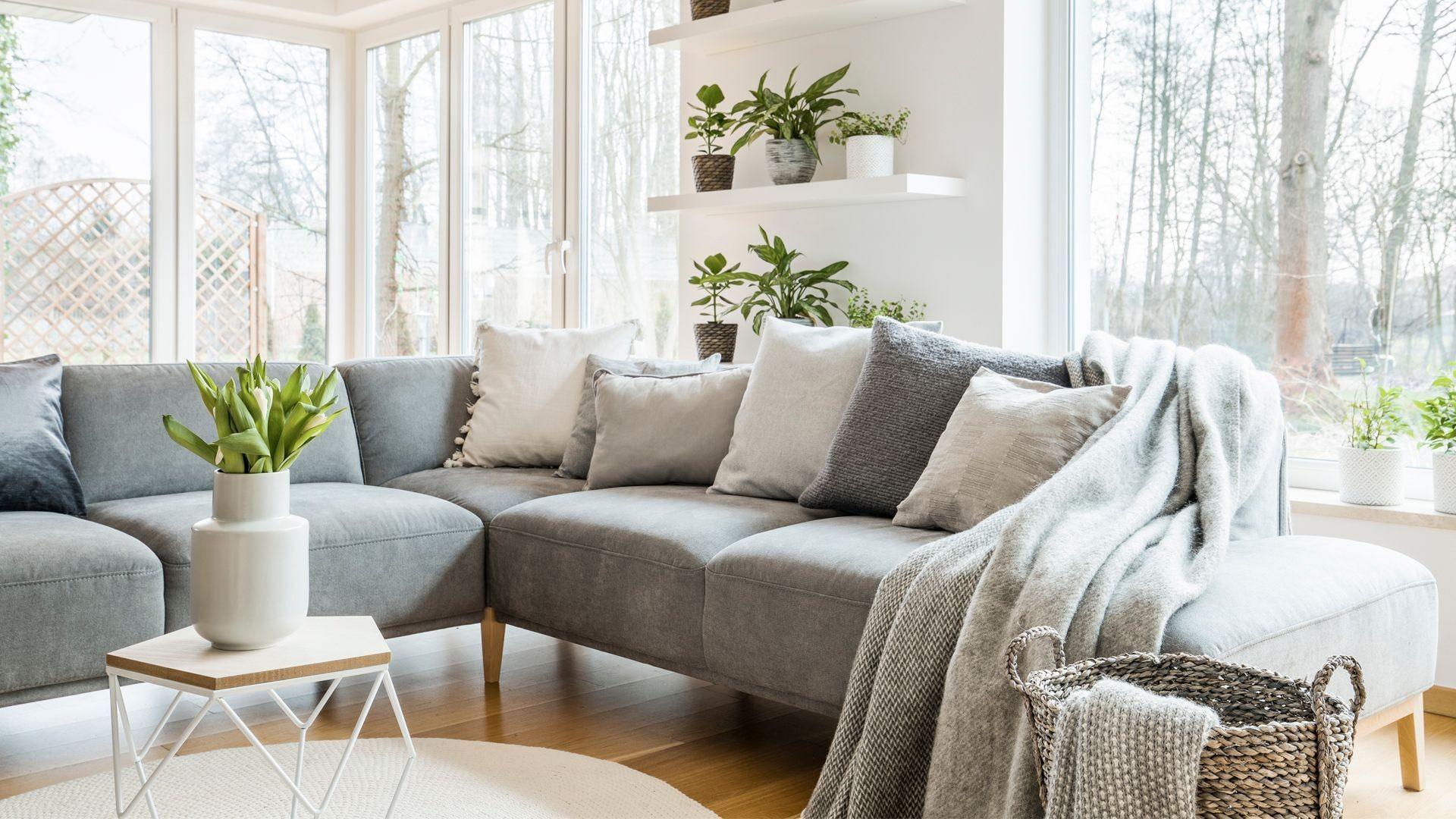 Tienda de muebles en Fene