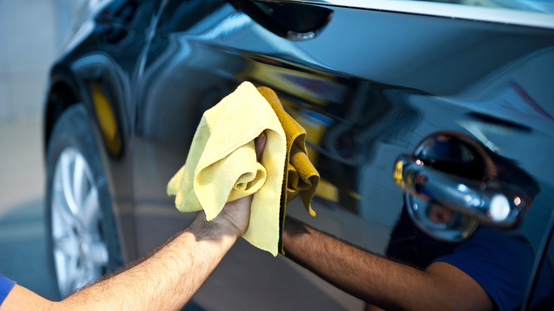 000 lavado de coches limpieza  (2)