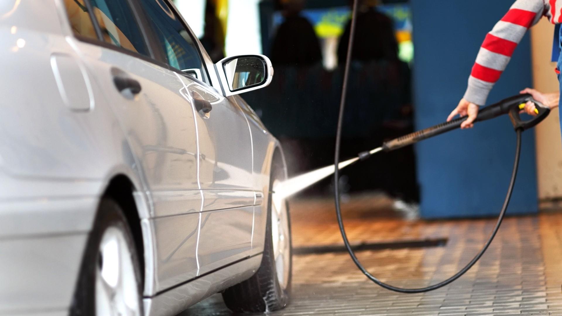 000 lavado de coches limpieza  (3)