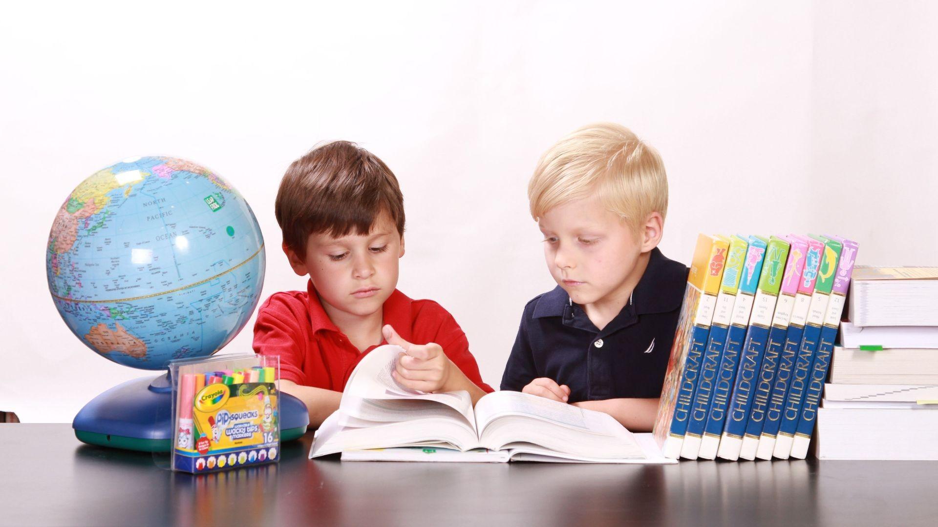 children-286239 (1)