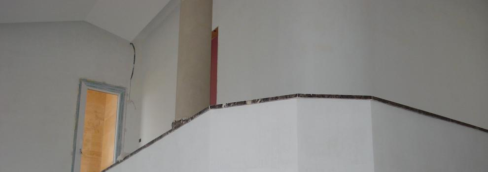 Construcción de obra nueva en Tenerife   Alyanza Construcciones y Reformas