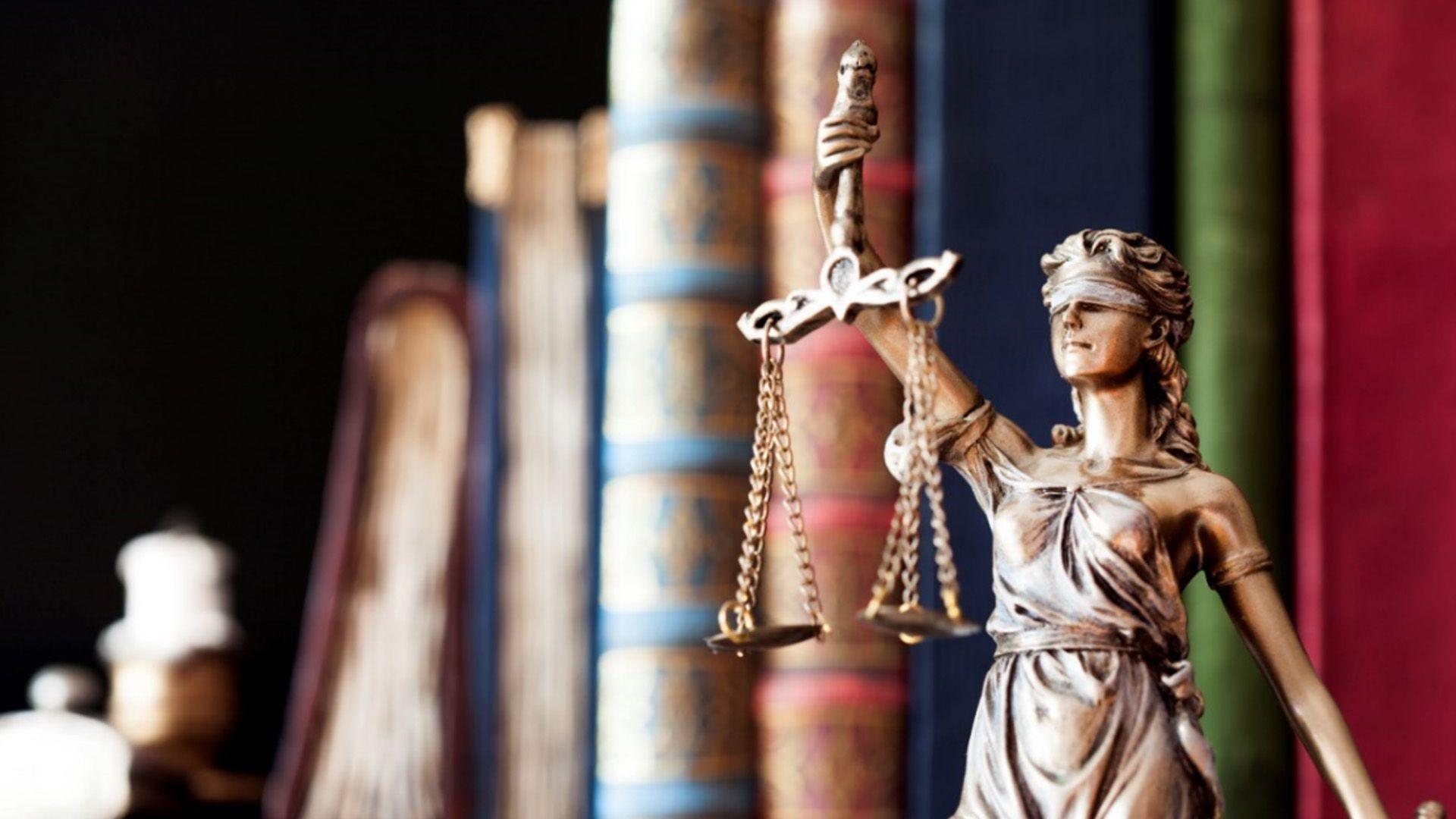 Bufete de abogados en Tarragona