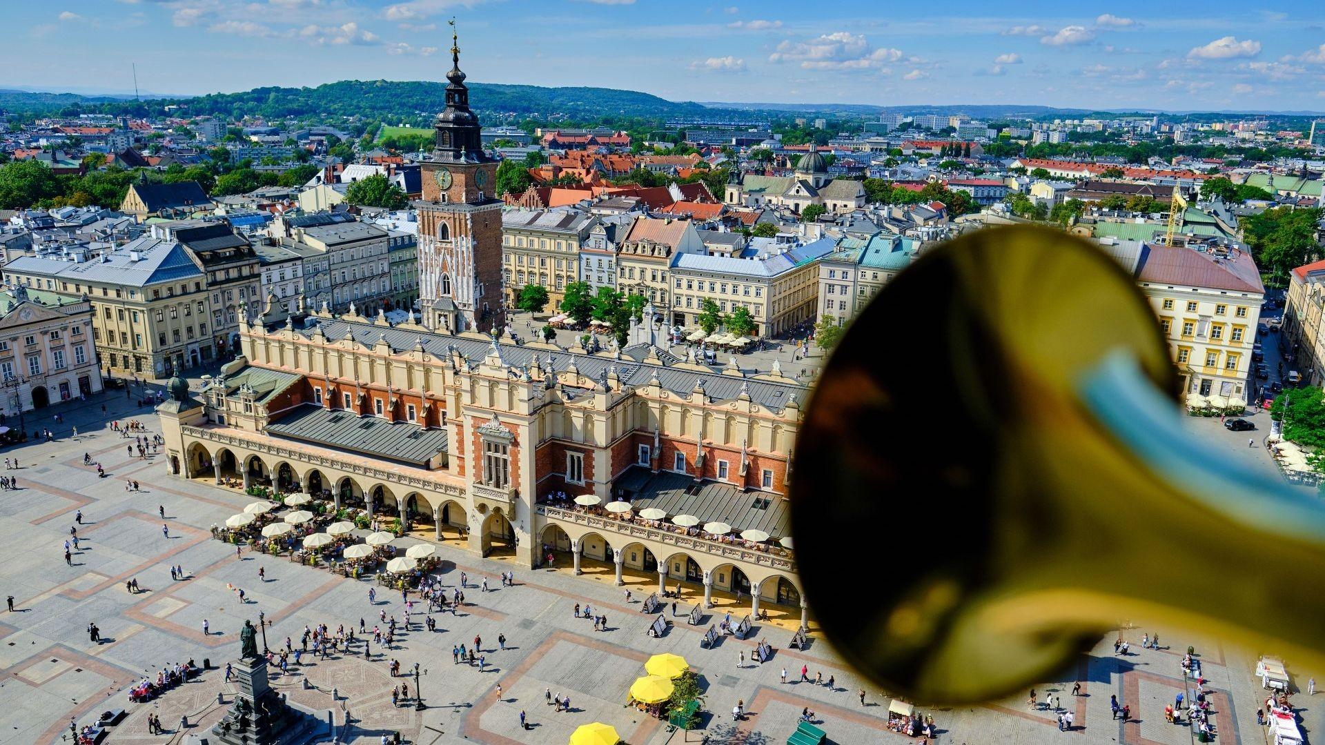 7_Kraków-panorama_MH_HD-fotopolska-pot-pl (1) (1920 x 1280)