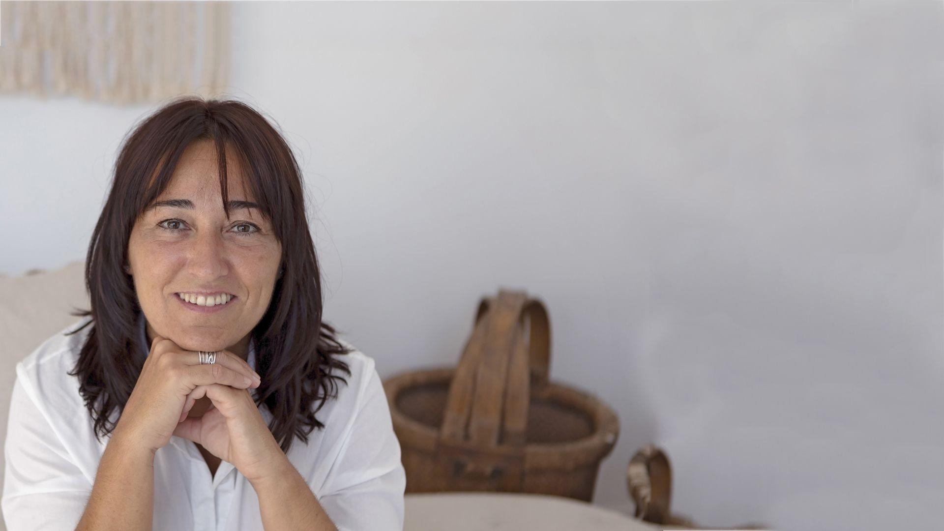 Psicóloga en Barcelona