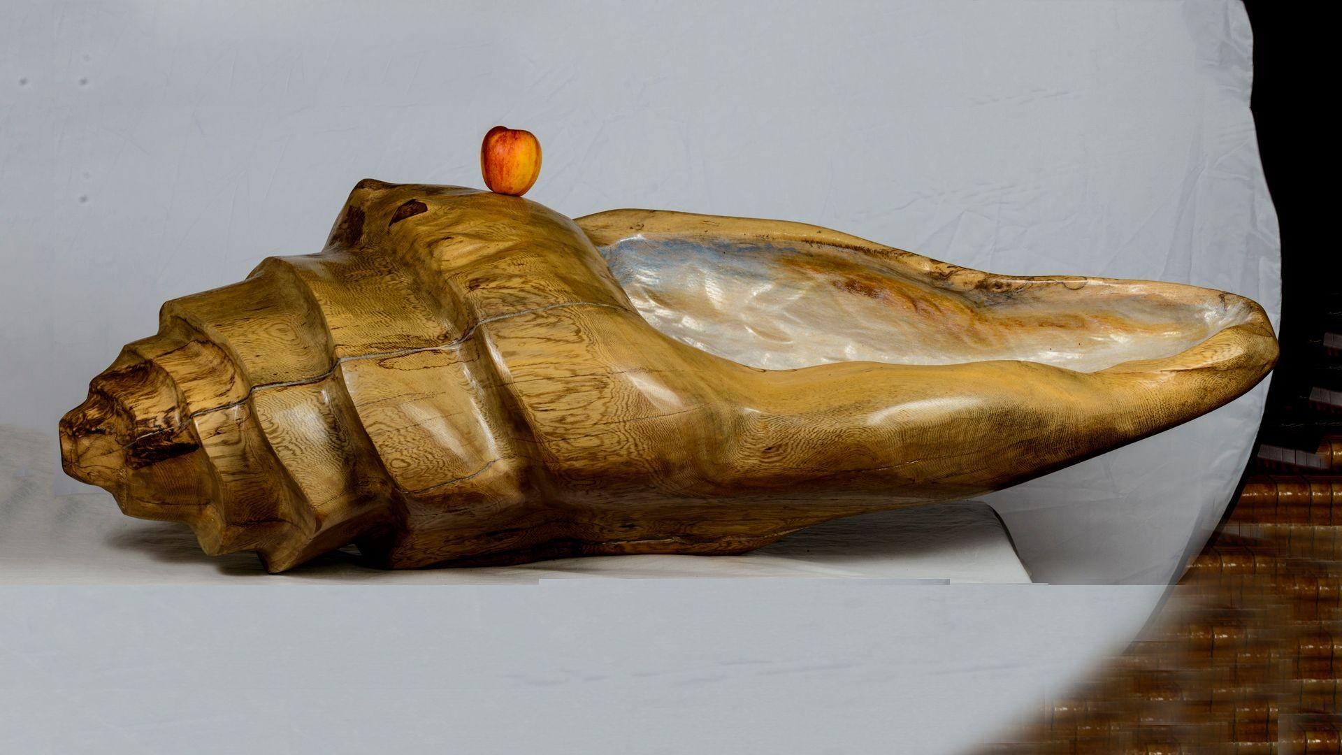 Artículos de decoración Araucas