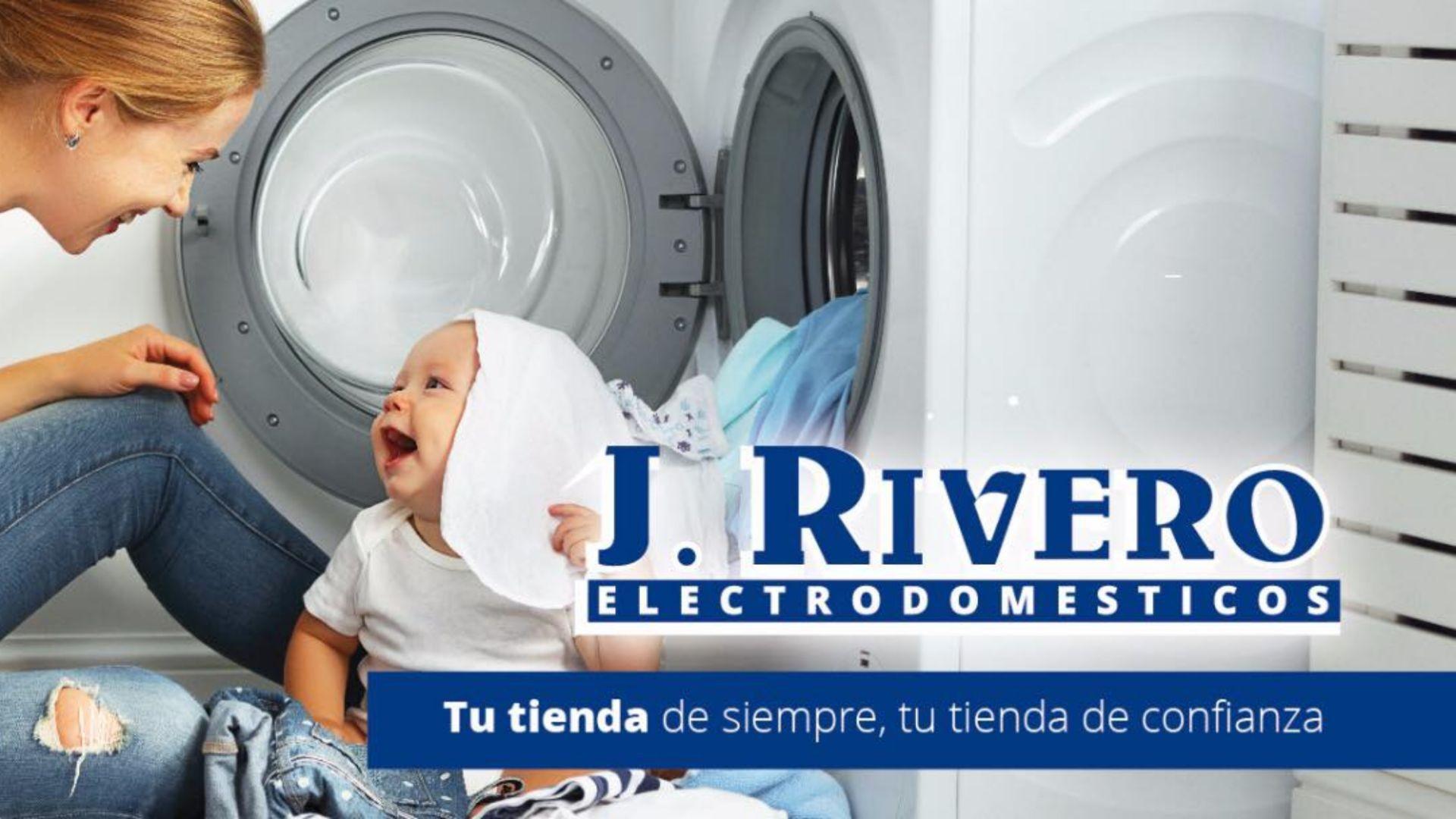 electrodomesticos j