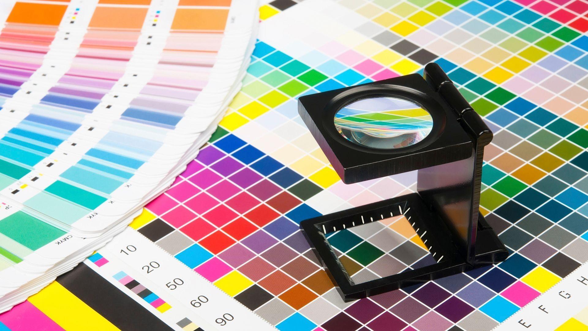 Impresión y serigrafía digital en Madrid