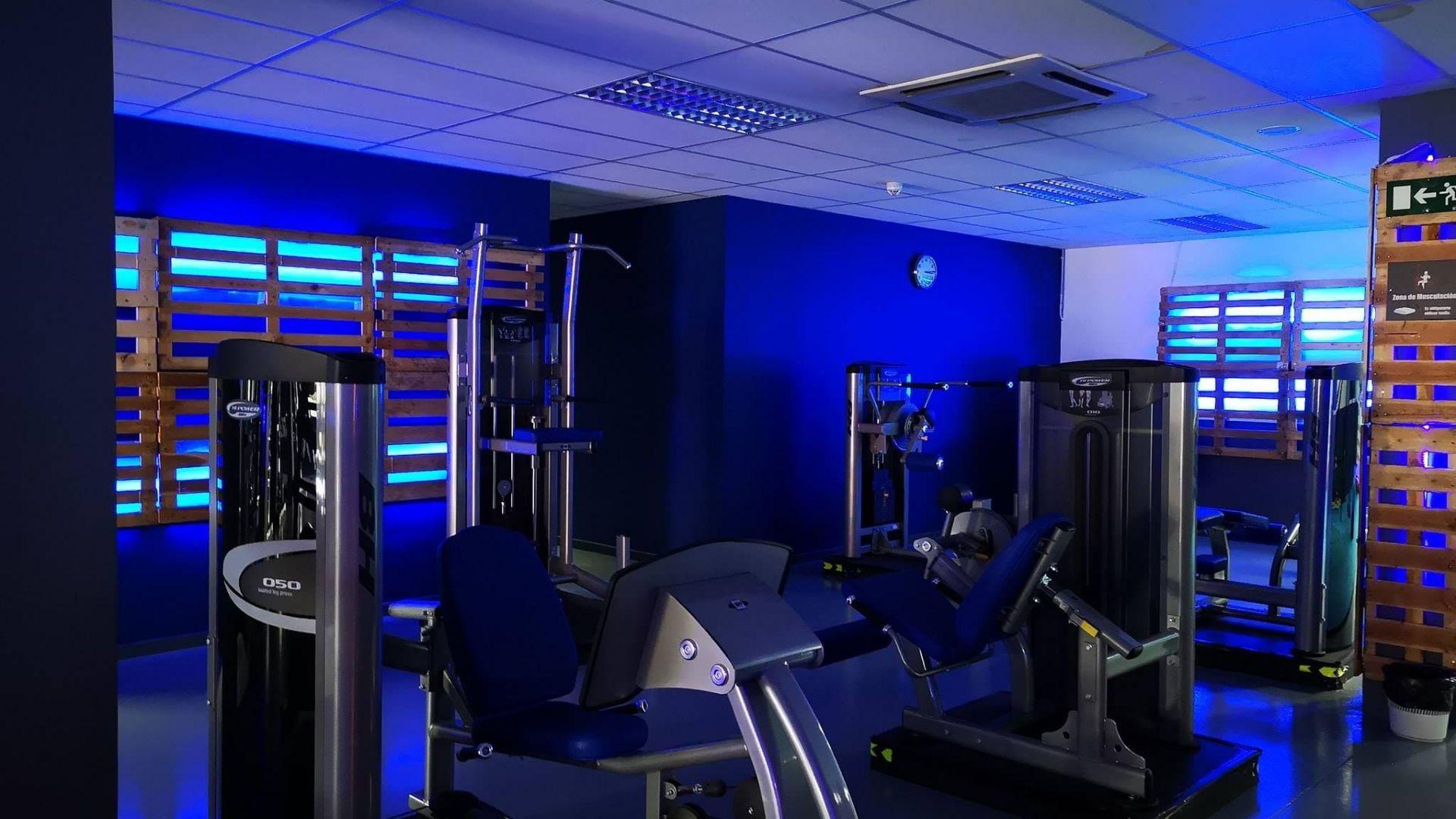 gym azul 1