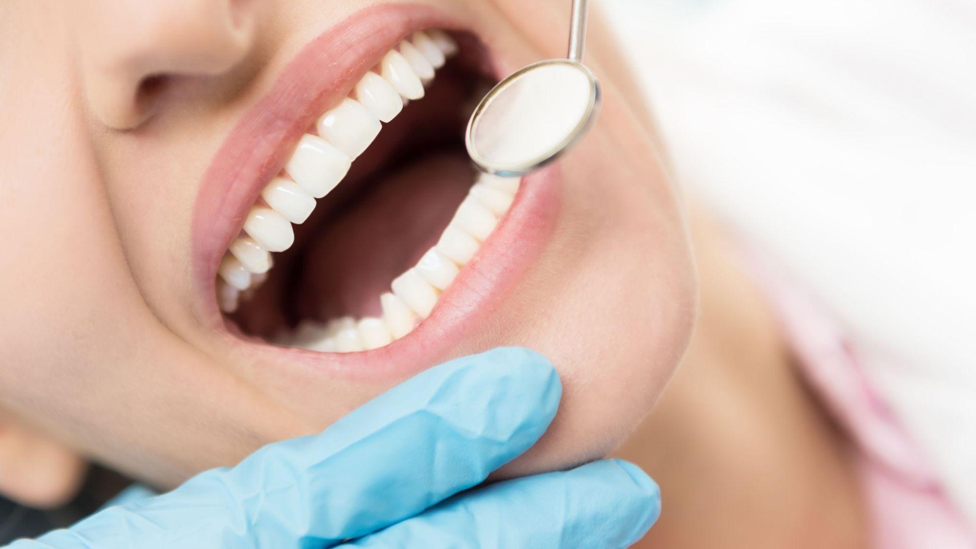 Centro Dental Txorierri