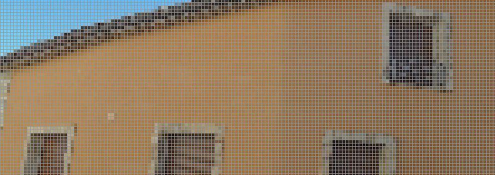 Reformas de viviendas en Palencia | Reformas y Obra Nueva Calvo Moro