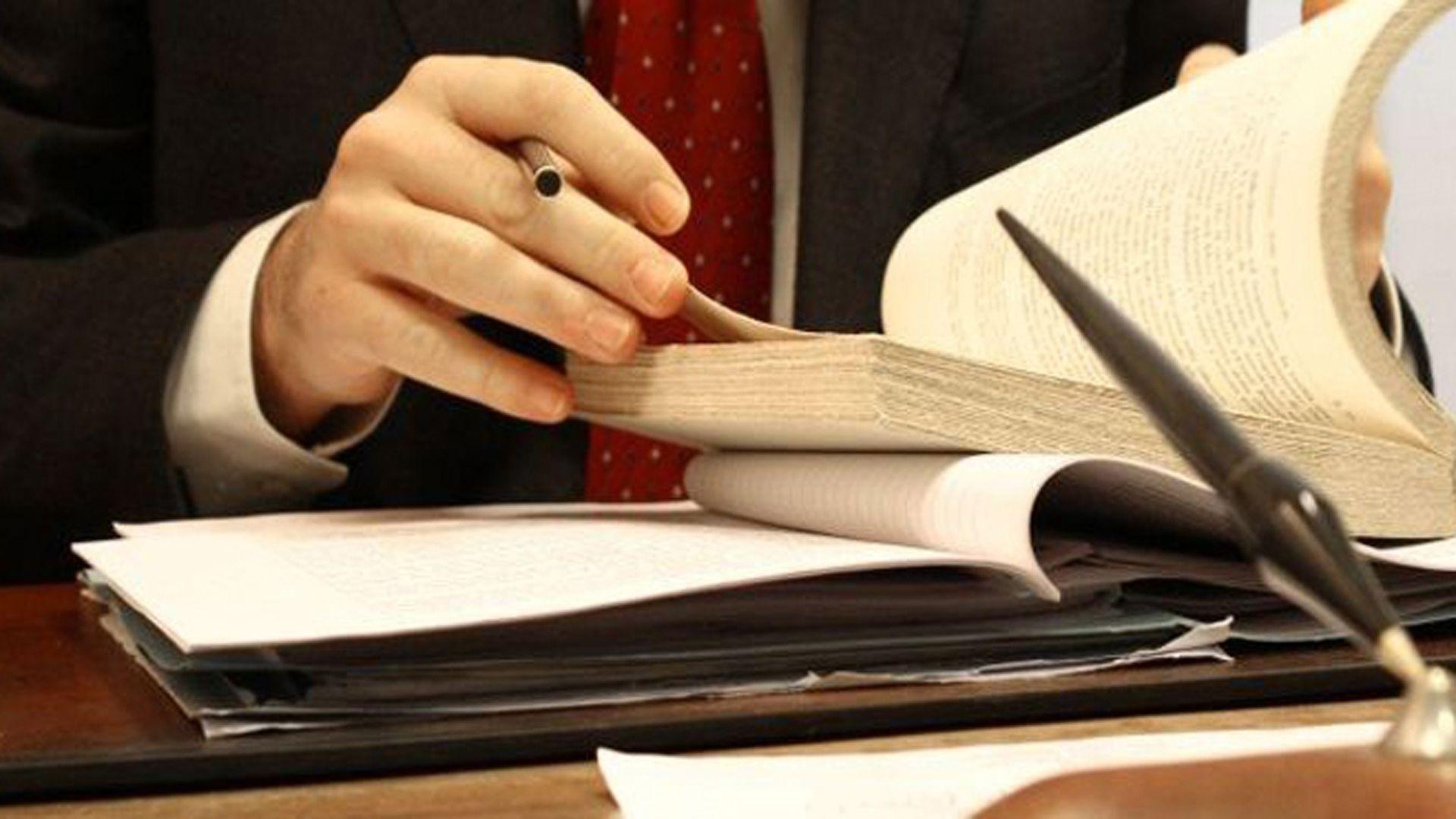 Asesoría jurídica, abogados en Zamora