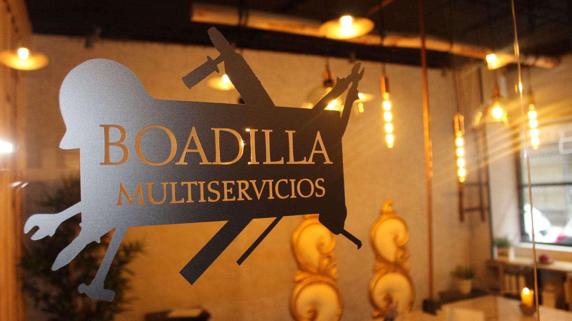 Albañilería y reformas en Boadilla del Monte Boadilla Multiservicios