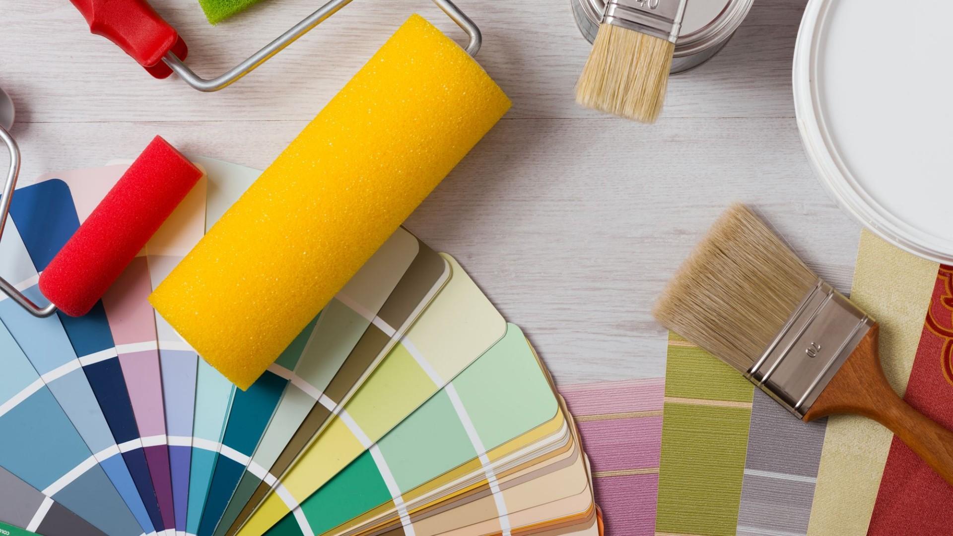 000 pintor pintura color