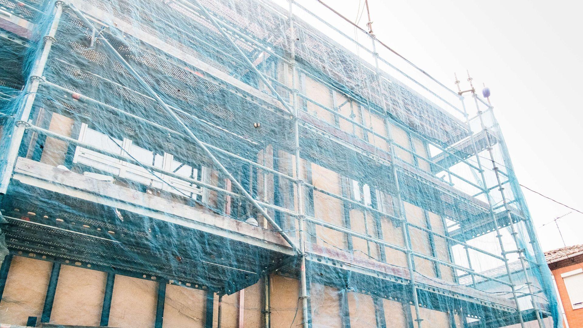 construcciones-Traimo-11870-19-de-21