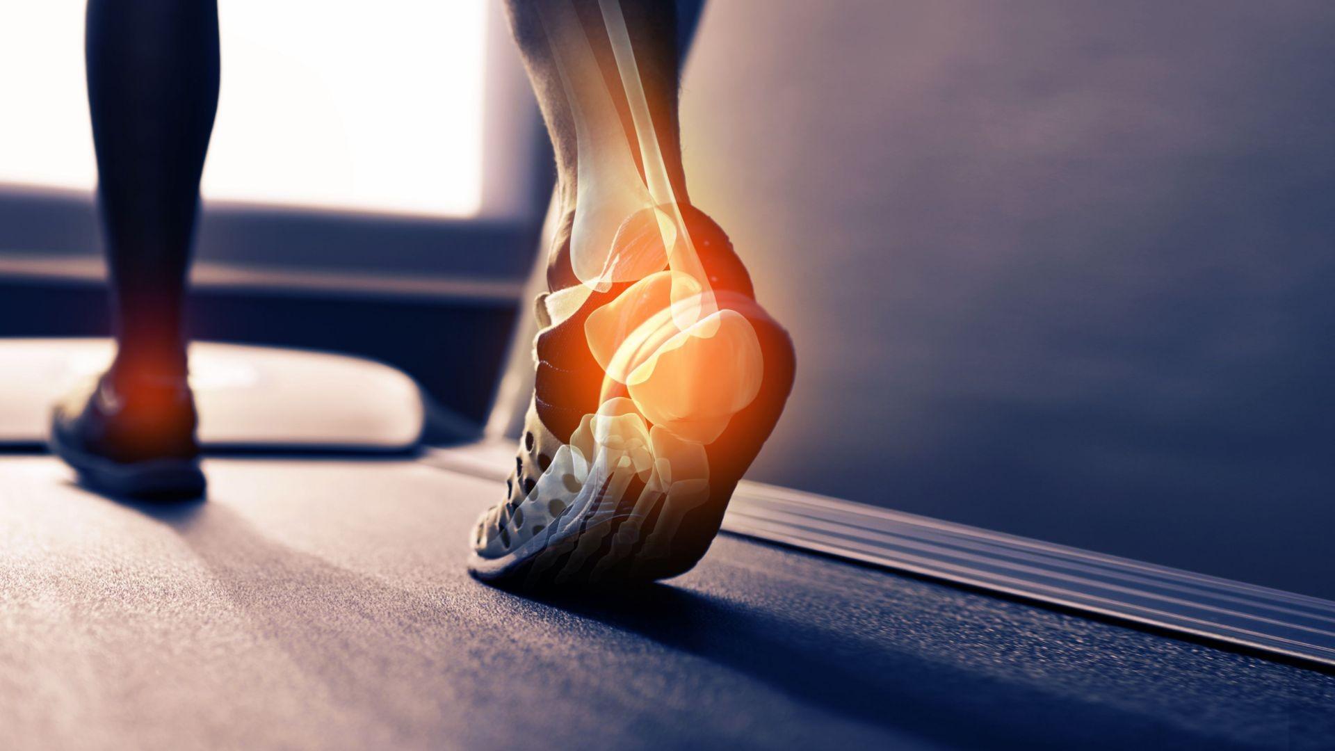 Calzado ortopédico en Tarragona