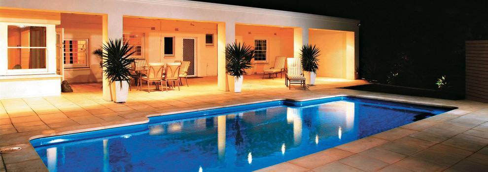 Construcci n de piscinas en alcobendas ardigral for Piscina de alcobendas