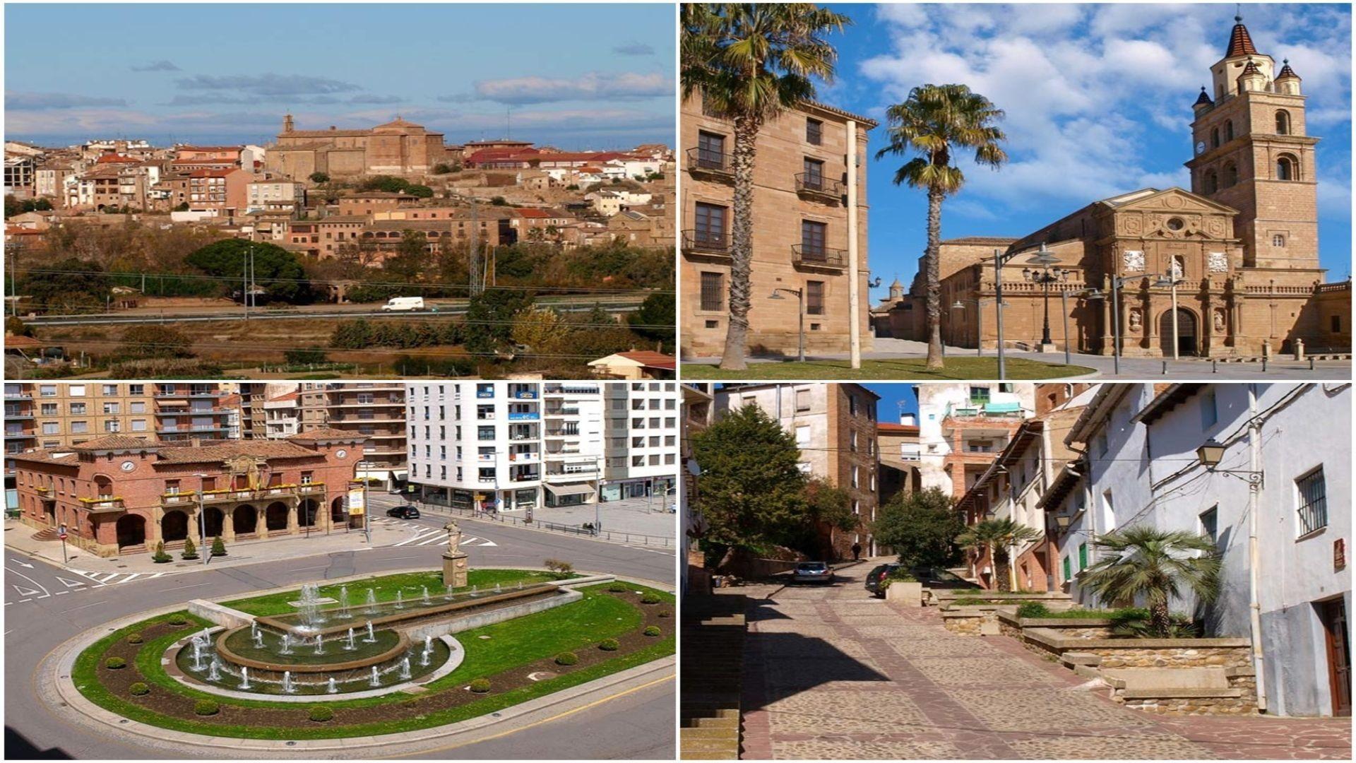 Abogados en Calahorra