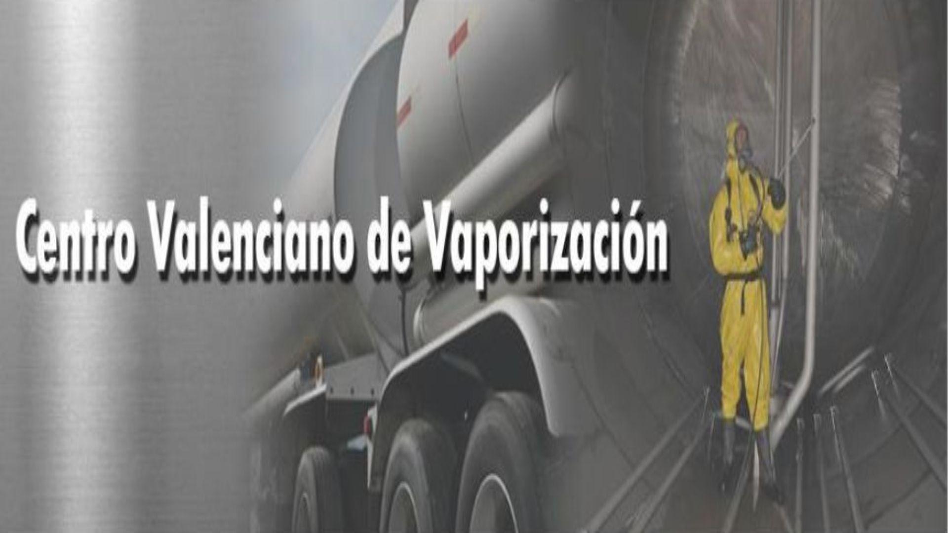 Limpieza a presión de camiones Valencia