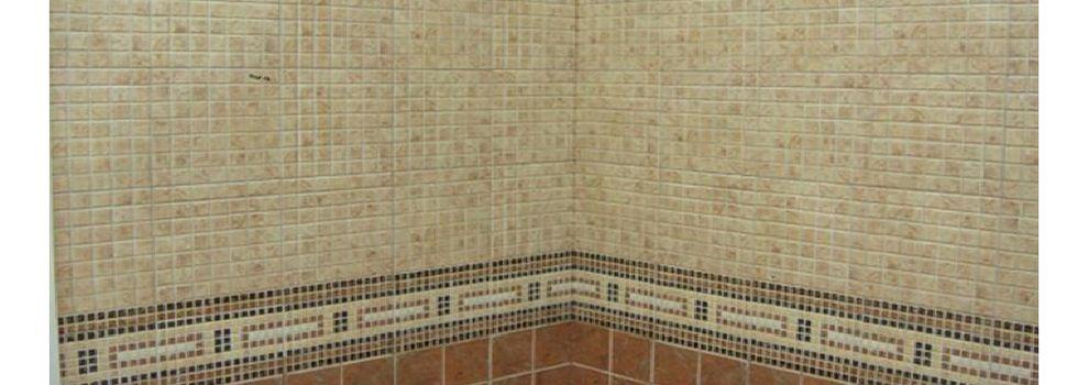 Azulejos, pavimentos y baldosas cerámicas en Zaragoza | Alicatados y Solados Aragón