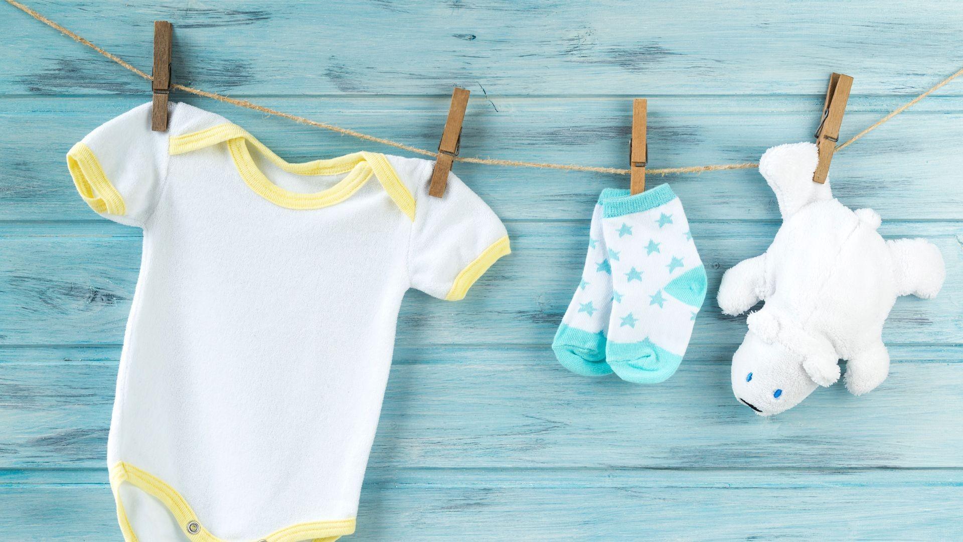 Todo para tu bebé en Salobreña