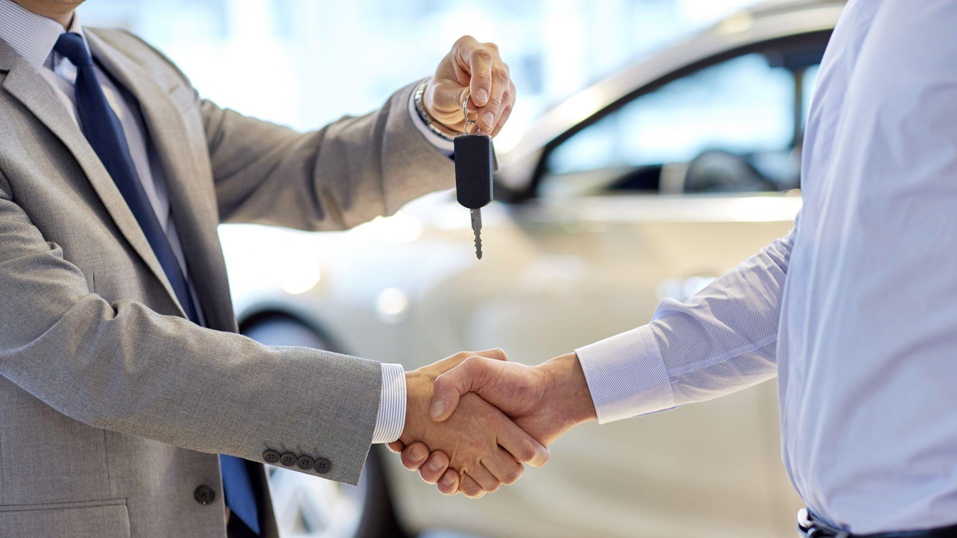 Compra y venta de coches en Tarragona