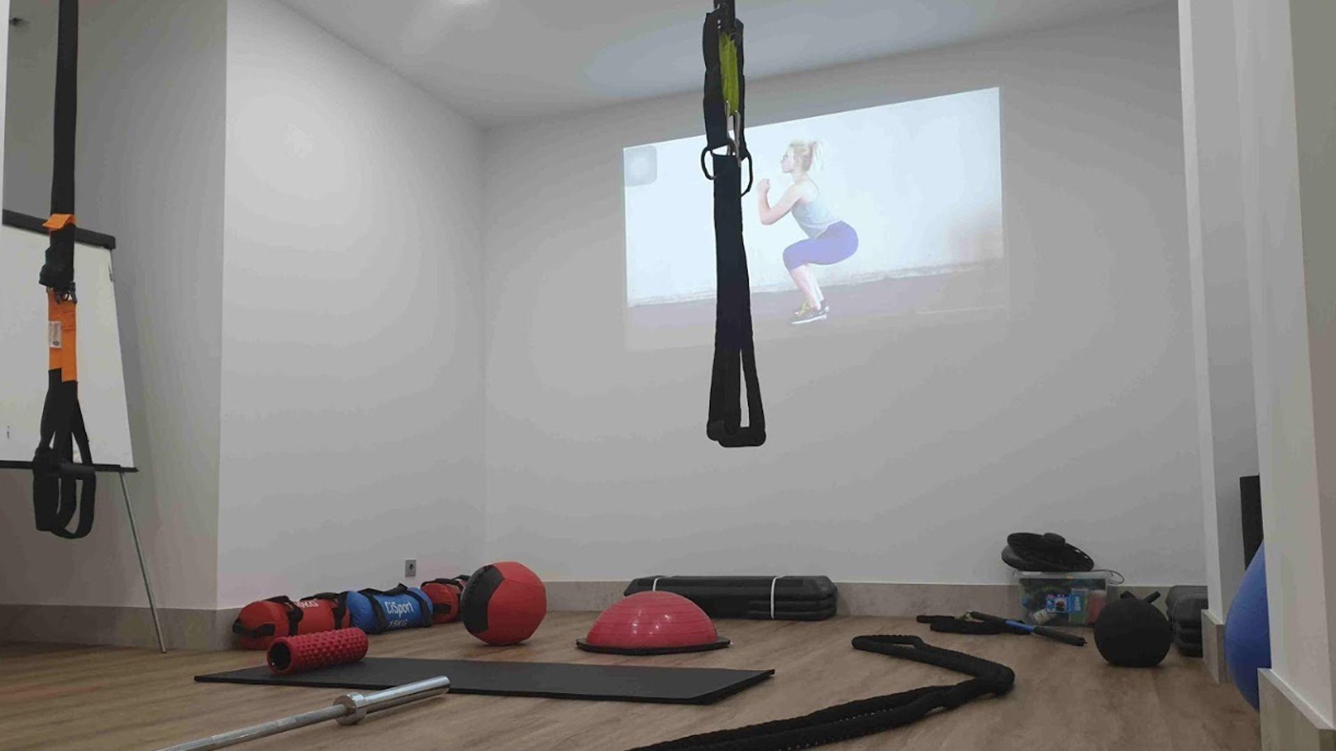 Fisioterapia en Zaragoza