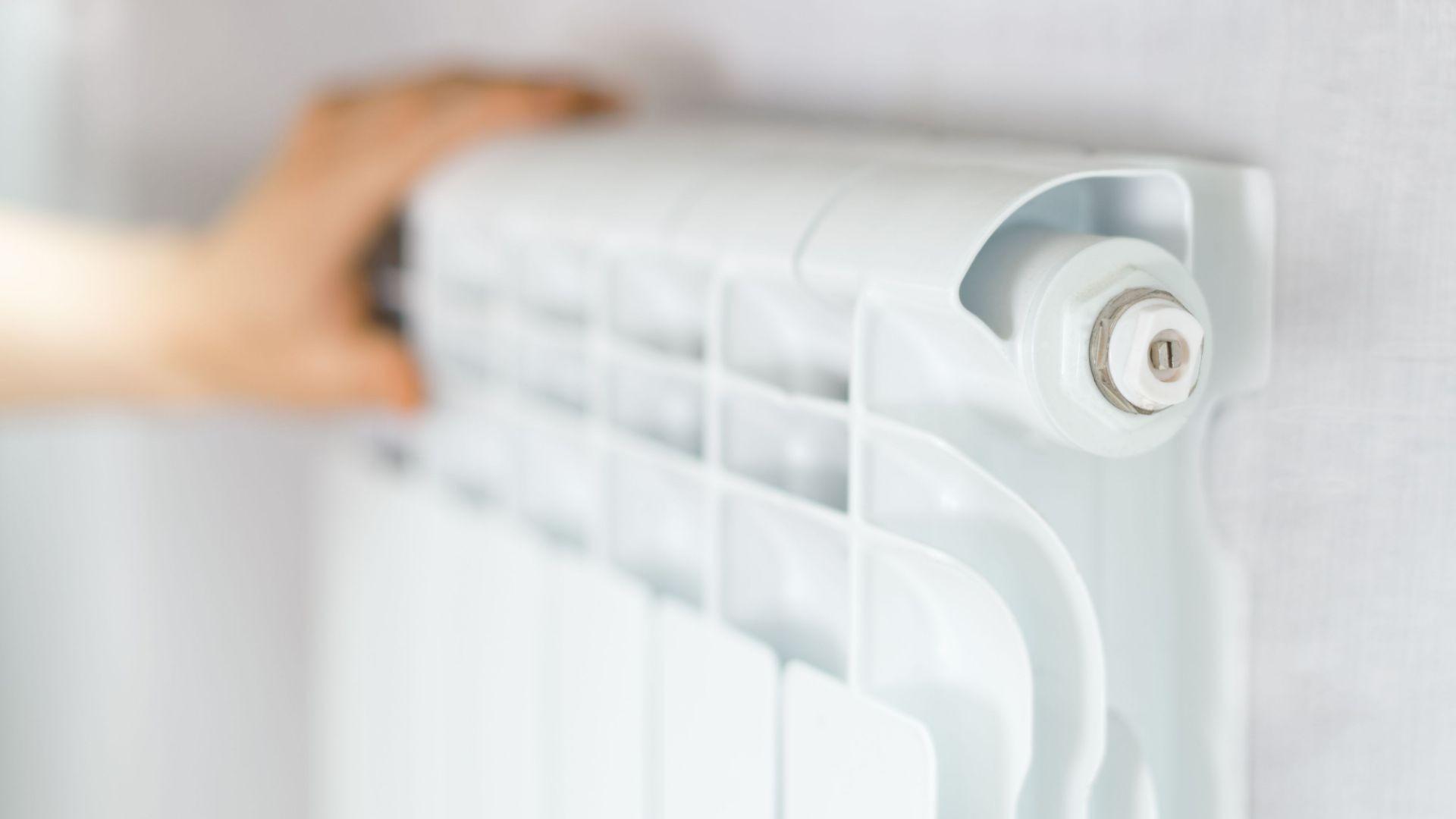 Calefacción en Vallès Oriental