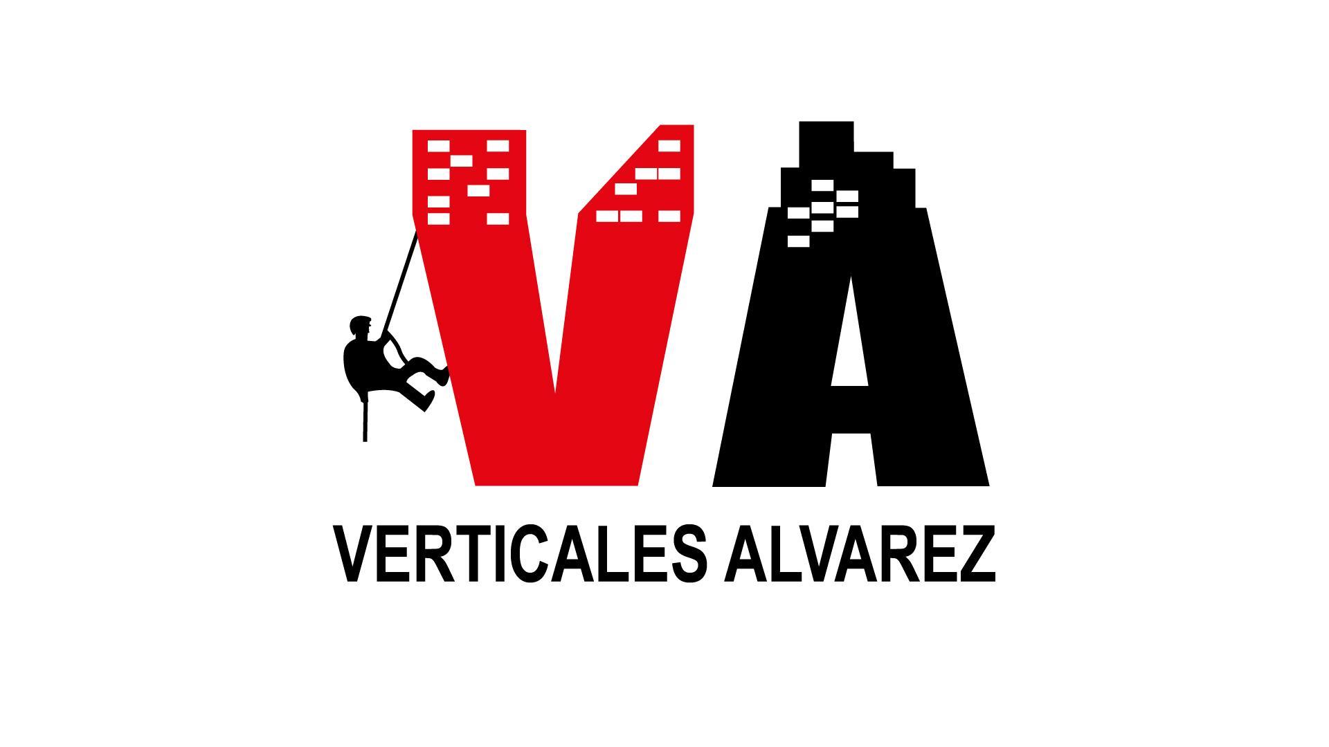 Contacta con verticales lvarez trabajos verticales en palma for Trabajos verticales en palma