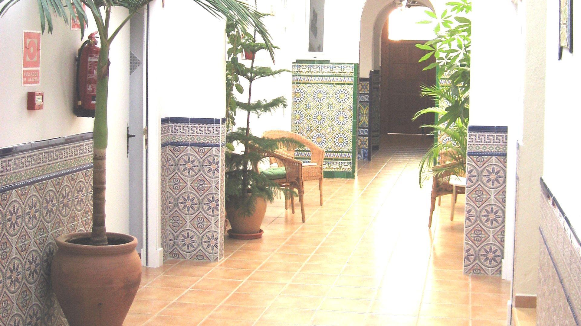 residencia 2