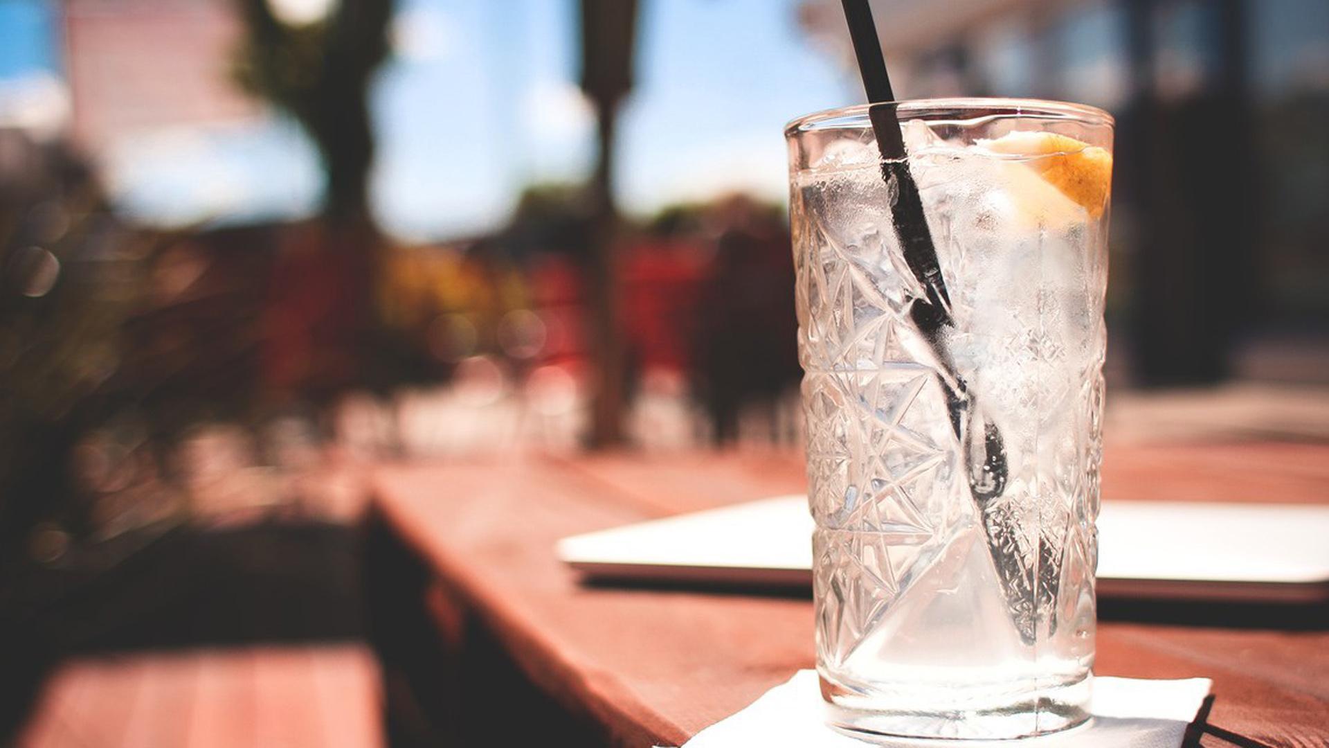 Suministros de hosteler a en madrid centro glass service for Suministros de hosteleria