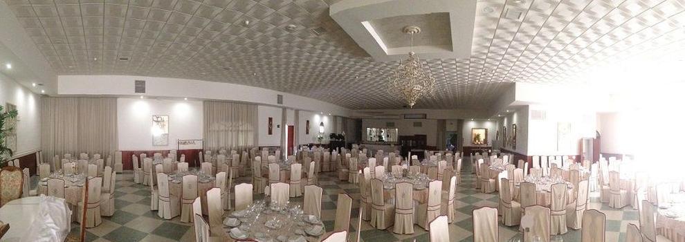 Interiorismo de restaurantes en Badajoz | Decoraciones Badajoz