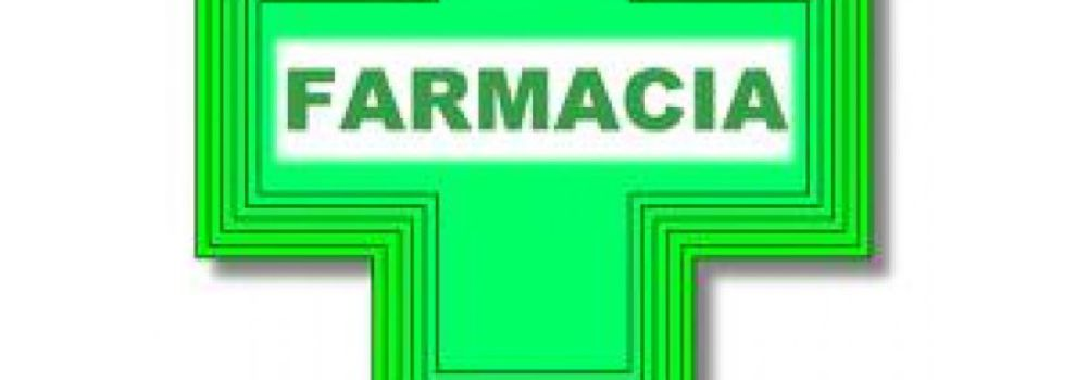 Farmacia 24 horas en Vallecas