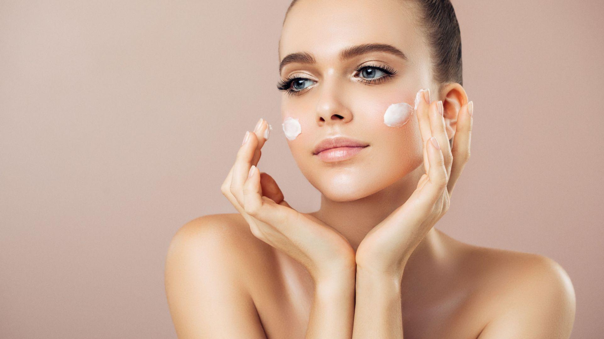 Estética facial y corporal en Getxo
