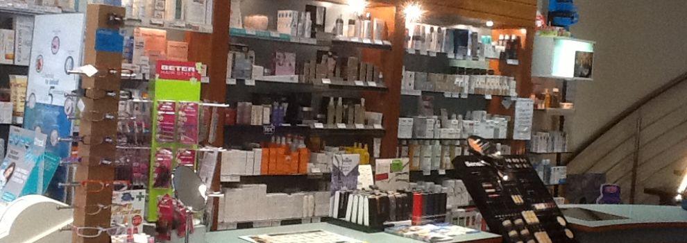 Farmacias en León   Farmacia Isabel Miguélez