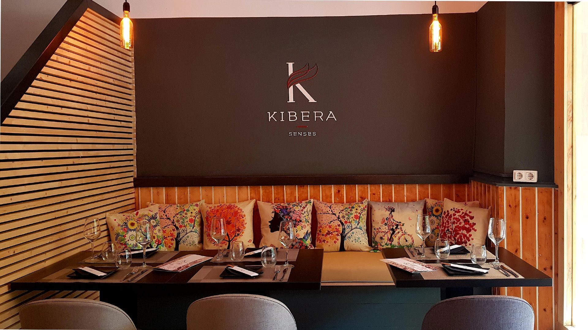 Restaurante Japones Barcelona