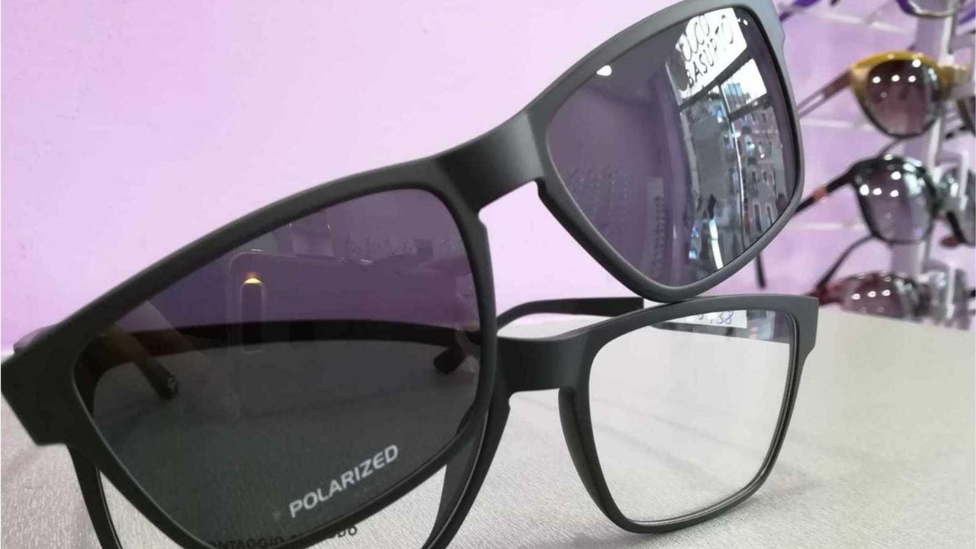 Ofertas de gafas graduadas en Bilbao