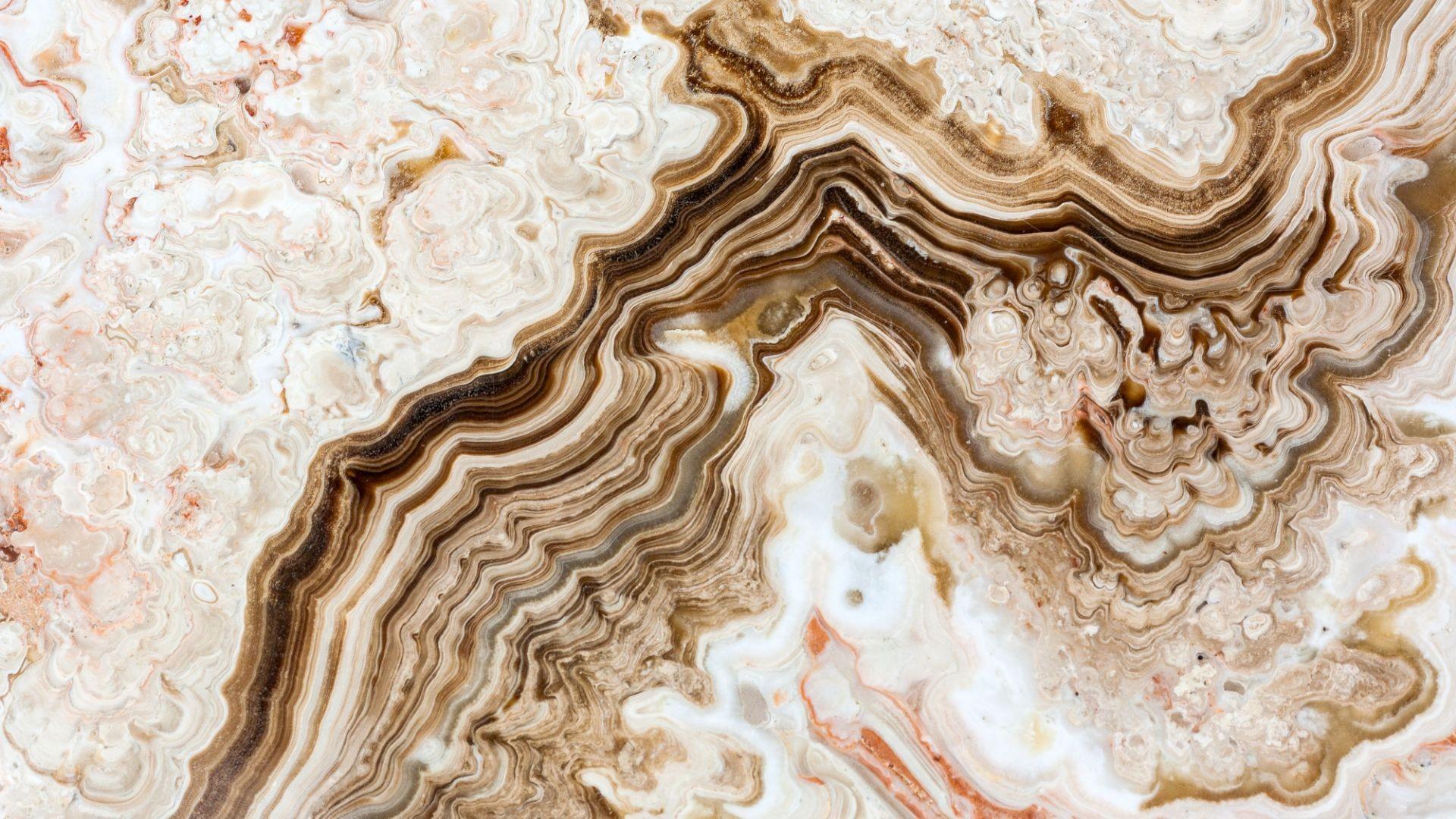 Encimeras de baños y cocinas en Almería