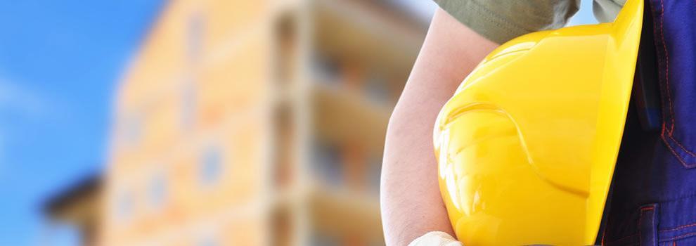 Rehabilitación de edificios en Navarra - Presupuesto reforma integral
