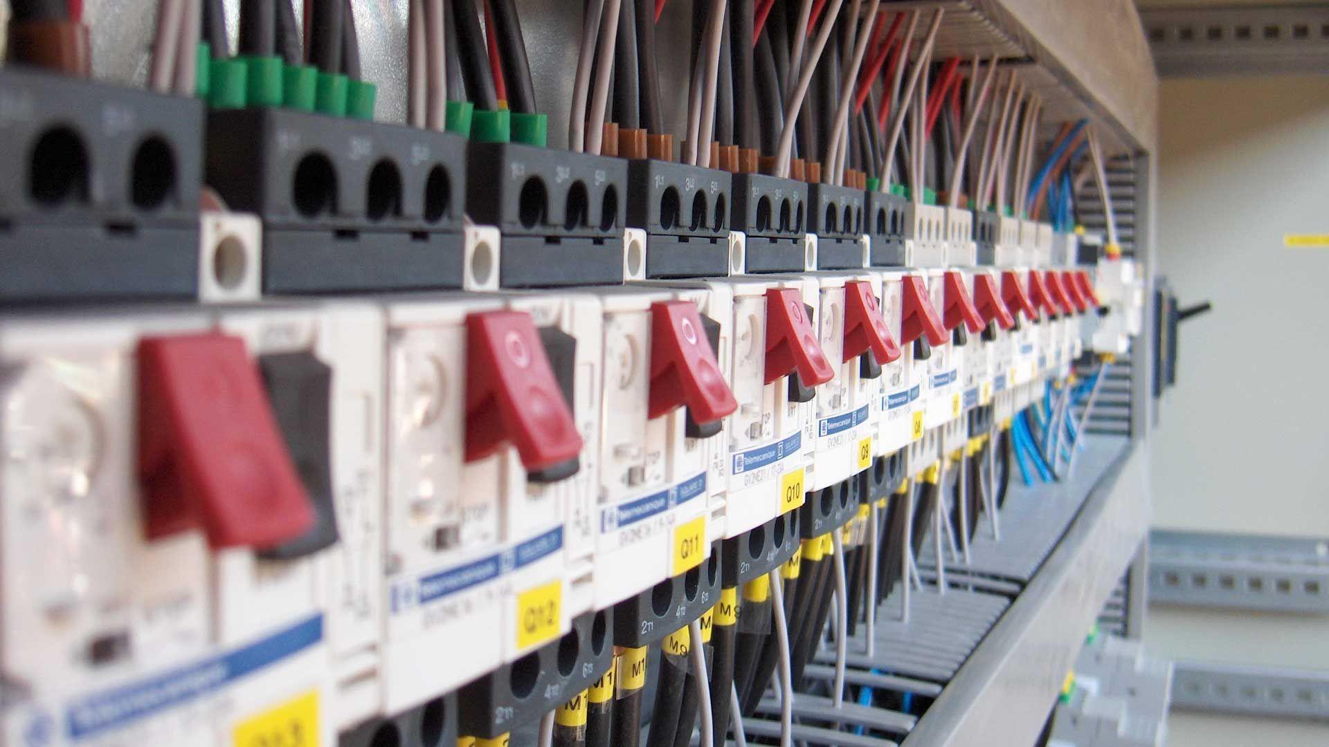 montajes-eletricos-sevilla