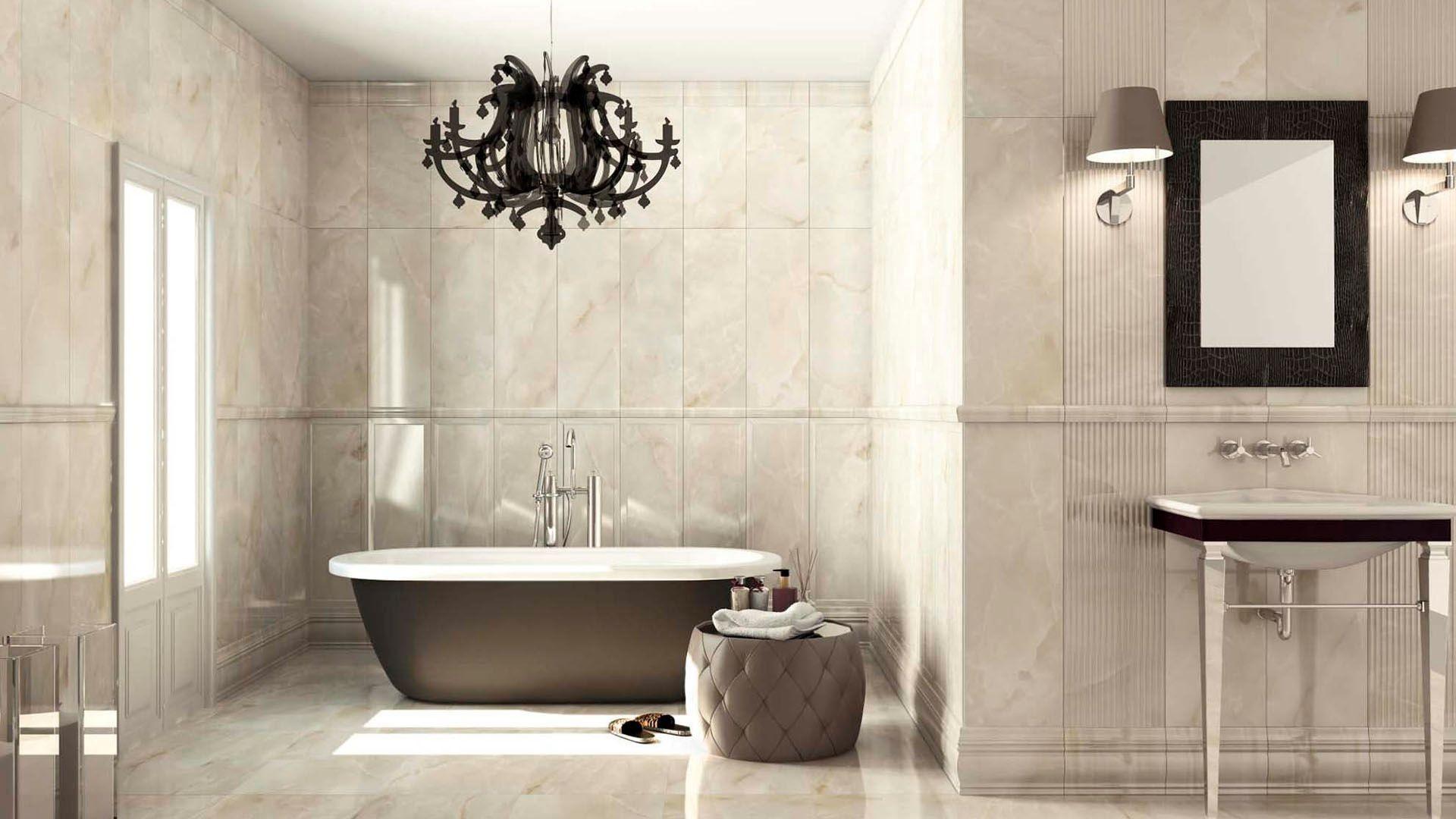 Mármoles y granitos para cuartos de baño en Valencia