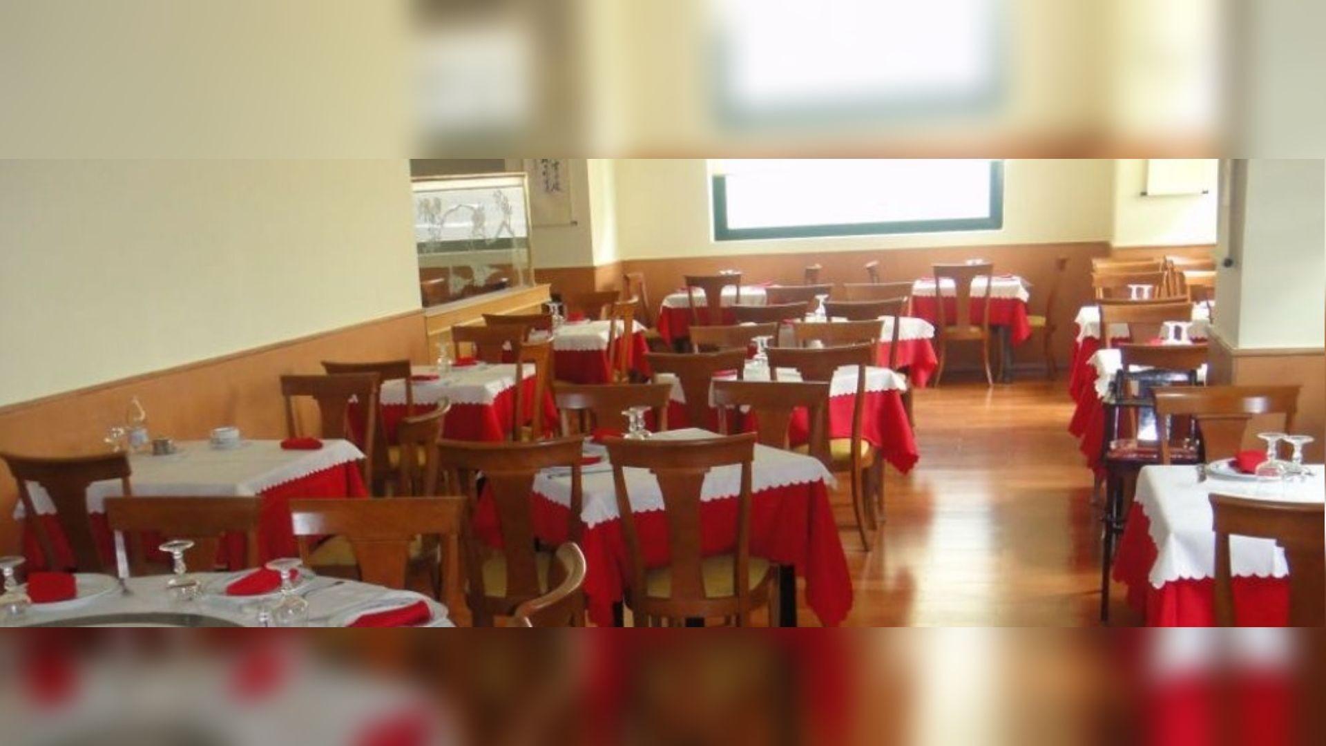 restaurante chino_mi