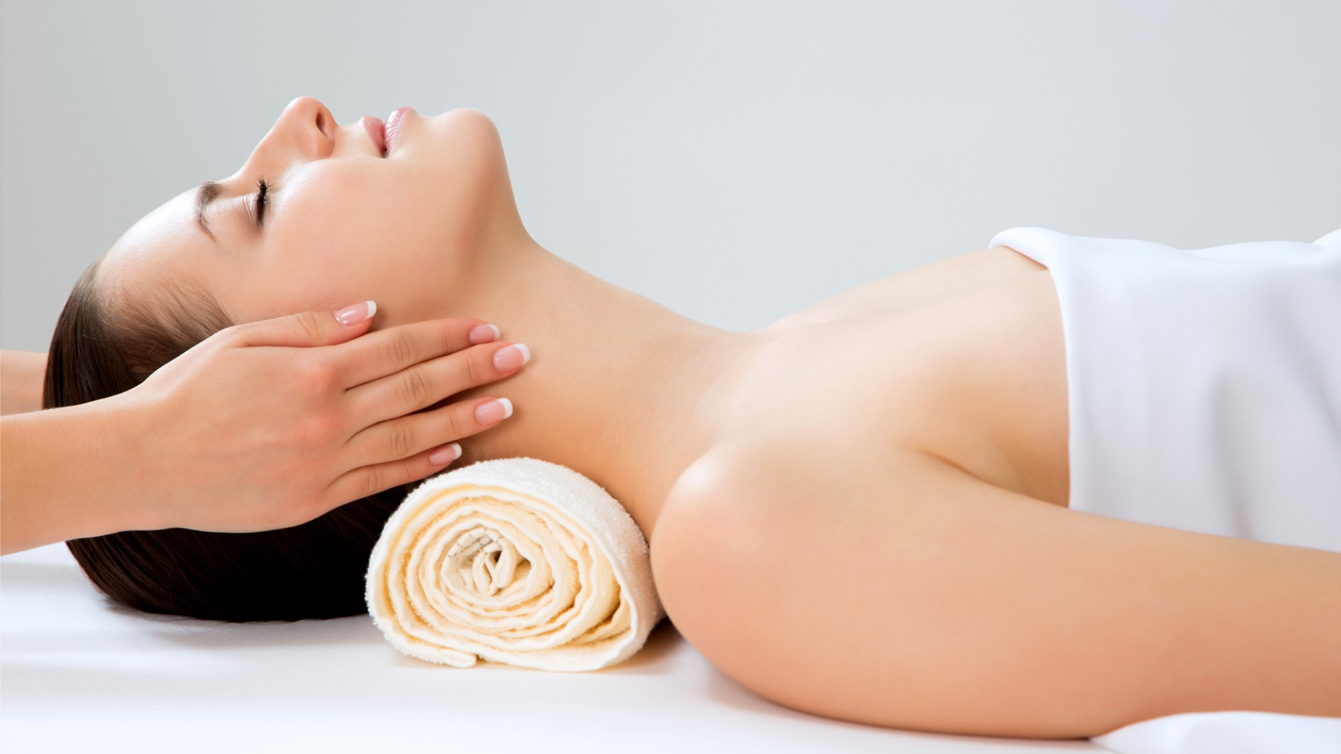 000 masaje relax relajacion balneario fisioterapia  (2)